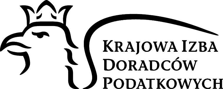 Usługi księgowe w Warszawie
